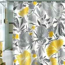 cute shower curtains for college u2013 rabbitgirl me