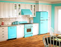 Vintage White Kitchen Cabinets Accessories Fascinating Antique White Kitchens Kitchen Cabinets