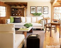Family Room Design Ideas Decorating Tips For Family Rooms - Family room pics