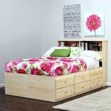 furniture home quilted bed headboard grendel eastern king