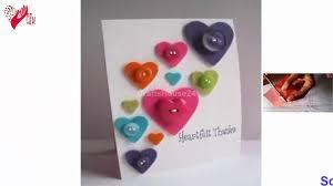 homemade christmas cards easy christmas gifts ideas diy handmade