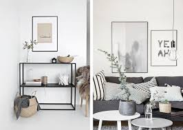 Interior Home Top 10 Tips For Adding Scandinavian Style To Your Home Happy