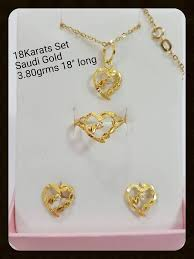 gold images necklace images Saudi gold jewelry online shop home facebook