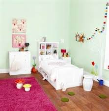 le bon coin chambre a coucher superbe le bon coin chambre a coucher adulte 14 meuble tv laque