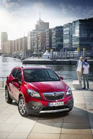 opel egypt the 25 best opel mokka ideas on pinterest opel adam opel manta