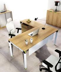 L Shape Office Table Designs Latest Design L Shape Office Table Designs Melamine Manager Desk