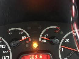 nissan altima coupe warning lights 100 ideas ford focus warning lights on jameshowardpattonfuneral us