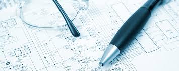 bureau d études électricité méthodologie bureau d études batelec reims batelec ingénierie