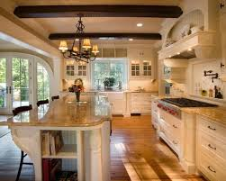 Refinishing Kitchen Cabinets Pictures Of Refinished Kitchen Cabinets Houzz