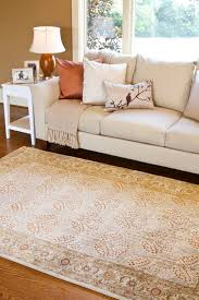 Quality Area Rugs Quality Rugs Home Design Ideas And Pictures