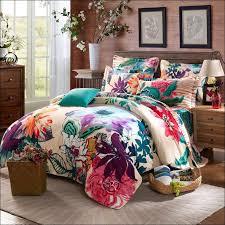 Tribal Pattern Comforter Bedroom Magnificent White Comforter Set Queen Tribal Bedding