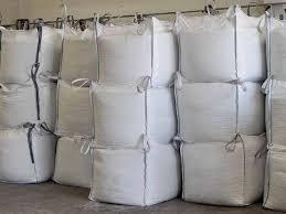 bags in bulk wholesale bulk tote bags sacks