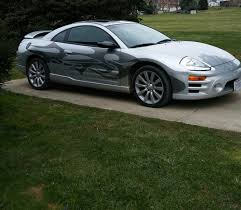 mitsubishi tiburon mitsubishi eclipse questions what does it mean when an ecplise