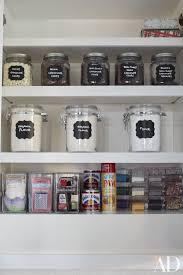 kitchen cabinet modern kitchen cabinets cabinet material