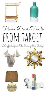 tj maxx home decor target home decorations my web value