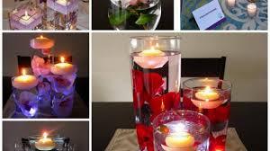 floating candle centerpiece ideas stylish idea floating candle centerpiece ideas wedding