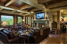 Home Design Games 3d Home Design 3d Home Design Pleasing Interior Home Design Games