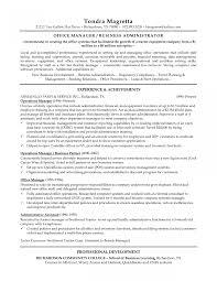 sle resume for retail department manager duties retail manager job description template jd templates department