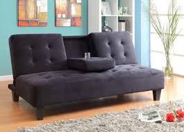 loveseat twin sleeper sofa top 30 of loveseat twin sleeper sofas