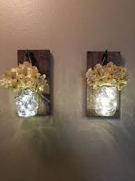 Uttermost Wall Sconces Candle Wall Sconce Roselawnlutheran