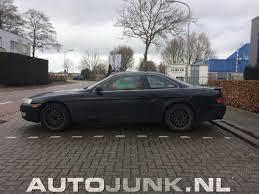 lexus sc400 lexus sc400 foto u0027s autojunk nl 189835