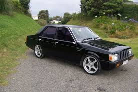 mitsubishi hatchback 1980 exlancer 1980 mitsubishi lancer specs photos modification info
