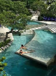 pool designs online