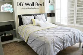wall bed video youtube