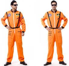 Halloween Astronaut Costume Discount Astronaut Costume 2017 Astronaut Costume