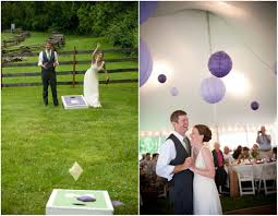 100 diy backyard wedding ideas amazing outdoor wedding