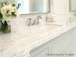 granite countertop ikea kitchen cabinets design paintable at how