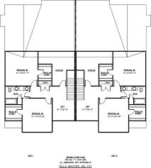 villa first floor master at hawks ridge hawks ridge