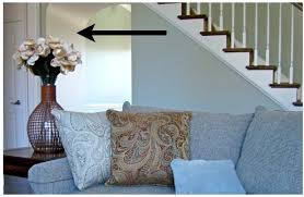what color should i paint the arches in my home decorating by