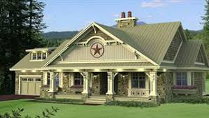 bungalow house plans small modern customized home designs