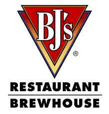 bj s restaurant brewhouse 254 photos 395 reviews american