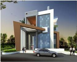 Architects And Interior Designers In Hyderabad Module Space Architects Architects In Hyderabad Interior