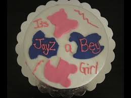 beyonce baby shower cake vegan sugar and spice cake recipe