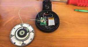 digital audio hacks u2013 hackaday