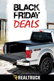 best auto parts store black friday deals 2016 best 25 hard truck bed covers ideas on pinterest truck bed