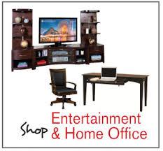 Home Office Furniture Columbus Ohio by Clearance Furniture Morris Home Dayton Cincinnati Columbus Ohio