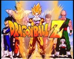 ten dragonball characters hubpages