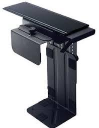 Mini Treadmill Under Desk Cpu Holders Under Desk Cpu Mount Officechairsusa