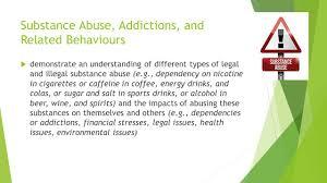 Salt In Coffee Healthy Living Grade 3 Healthy Living U2013 Grade 3 The Four Strands