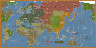 Europe Map During Ww2 by Wwii Infographic By Nicholas Cerasuolo Infographic