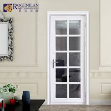 Interior Doors With Frames Tranquility Glass Panels Back Painted Interior Sliding Door With