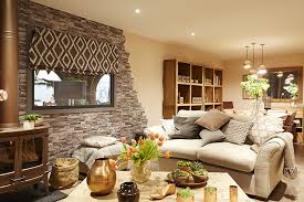 ideal home why is a ideal home guangzhou home
