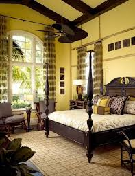 Best British Colonial Design In Asia Images On Pinterest - Colonial style interior design