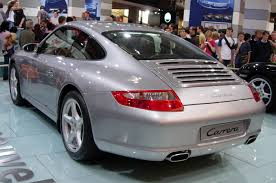 porsche slate gray metallic 2004 porsche 911 information and photos zombiedrive