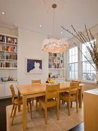 photos hgtv furniture photos hgtv dining room shelves floating