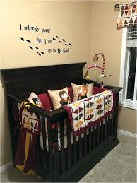 Crib Bedding Sets For Cheap Baby Crib Beddings Baby Boy Crib Bedding Sets Cheap U2013 Mlrc